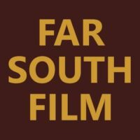 Far South Film