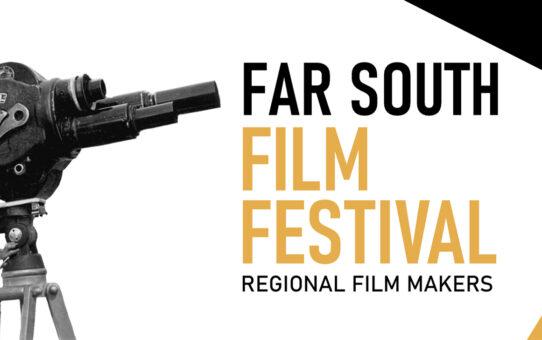 Far South Film Festival 2021